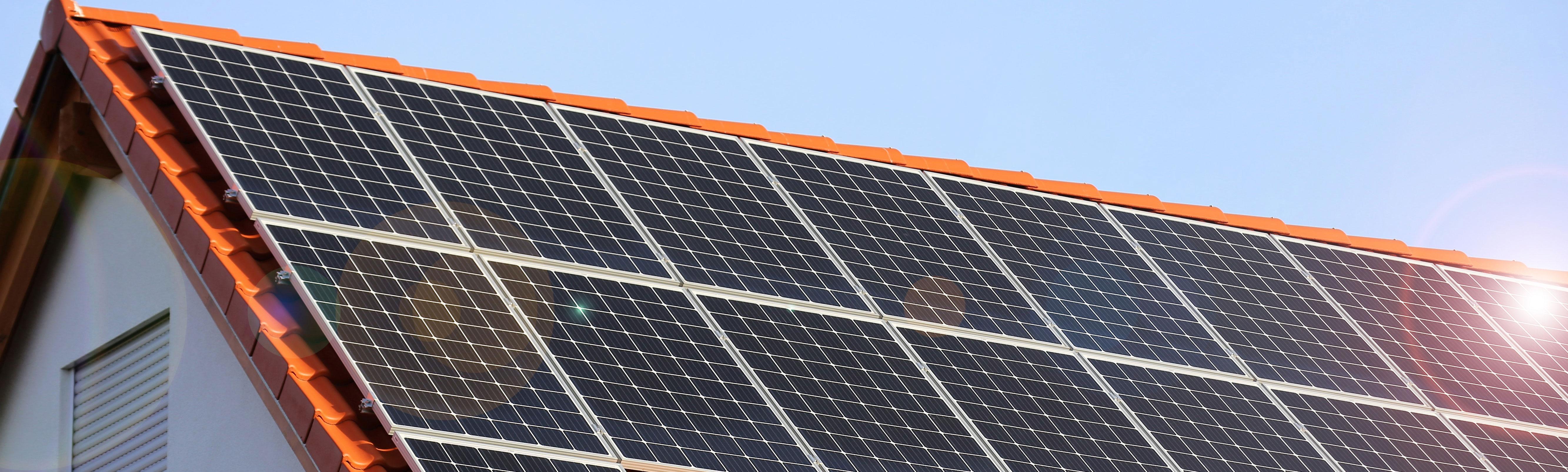 Photovoltaik und Batteriespeicher   Universitätsstadt Tübingen